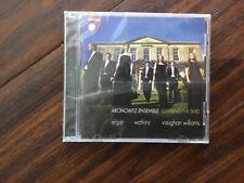 Aronowitz Ensemble - Climbing the Skies - Music ... - Aronowitz Ensemble CD KGVG