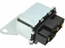 For 1976 Pontiac Astre Blower Motor Relay SMP 84523RR Blower Motor Resistor