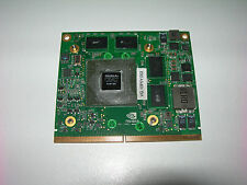 Carte Graphique Geforce GT 130M 1 GO Packard Bell Easynote LJ65
