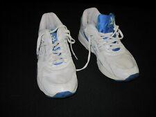 vintage asics womens shoes TN465 -- original  size 9.5 ~ 7092