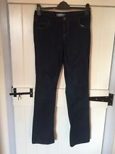 Size 8 Tall Dorothy Perkins Jeans, BNWOT