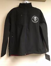 CIA Baghdad Station CLANDESTINE SERVICE Praecipua Virium Embroidered Jacket