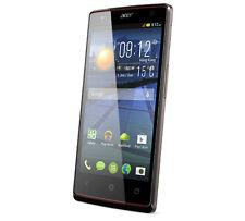 Téléphones mobiles double SIM sans offre groupée