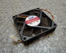 Dell C457F Vostro 230 Slimline Internal Cooling Case Fan C457F-A00 DS07015R12E