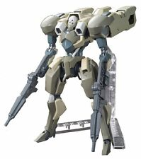 Bandai Hobby HG 1/144 Hyakuri 'Gundam Iron-Blooded Orphans' Model Kit