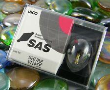 STILETTO DIAMANTJICO SAS VN 45 HE/MR on boron USE FOR SHURE VN45 E / V15 IV/V