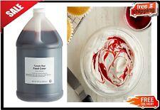 (2/Case) 5 Liter Bulk Wholesale Balsamic Vinegar Restaurant Food Pantry Supply
