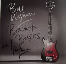 Proper Album Import Rock Music CDs