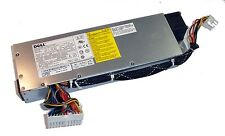 Genuine Dell RH744 PowerEdge 850 860 R200 Power Supply PS-5341-1DS-ROHS