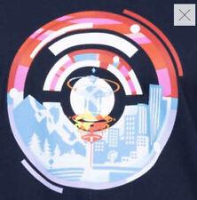 ⭐️ Pokemon Go Fest 2021 T Shirt - Adult Large - Preorder⭐️