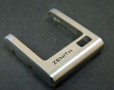 Zenith Time Command carrure