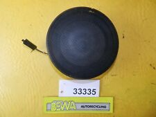 Lautsprecher hinten        Rover Mini MK1 1300 Cooper    E26640     Nr.33335
