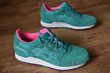 Asics Gel Lyte III 41 41,5 42,5 43 43,5 44 45,5 H511L 7878 Saga Gt II V Weather