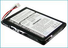 Battery For CE Apple Photo 60GB M9586TA A 900 mAh Li-ion