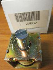 Dormeyer 2X867 Solenoid