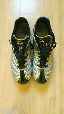 Nike R9 match Mercurial Sg, rara, Reino Unido 8