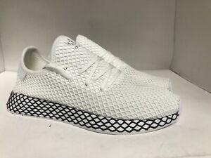 adidas Deerupt Running \u0026 Jogging Shoes