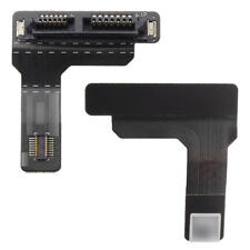 For Apple MacBook Pro 13 A1278 Optical SATA DVD Drive Flex Cable 2011-2012