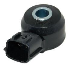 Knock Sensor fits Nissan Pathfinder 2000 / Xterra 2000-2004 3.3L V6 22060-7B000