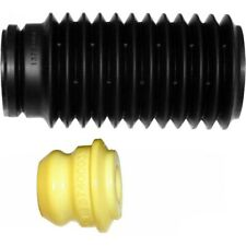 63632 Monroe Shock And Strut Boot Front Or Rear New For Chevy Vw 525 Sedan Jeep Fits Mustang