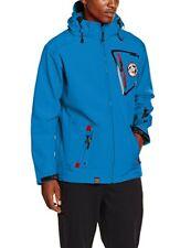 Vêtements autres vestes/blousons Geographical Norway pour homme