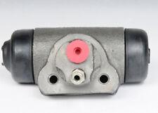 ACDelco 19133369 Rear Wheel Brake Cylinder