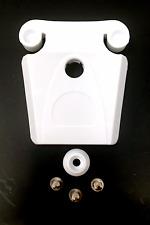 1 AFTERMARKET Igloo Cooler Hinge Latch Post & Screws Part #24013