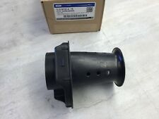 2007-2014 Ford Expedition OEM Air Cleaner Inlet Duct Tube 7L1Z-9F721-A