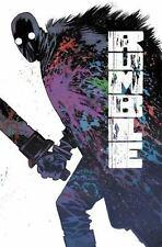 Rumble Volume 3: Immortal Coil: By Arcudi, John Harren, James Stewart, Dave