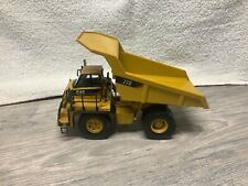 CATERPILLAR NORSCOT 55147 CAT 772 OFF-HIGHWAY TRUCK 1:50
