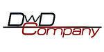 DWD-Company Shop