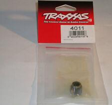 4011 Traxxas R/Auto Teile Einweg starter lager 6x10x12 Roller Kupplung New