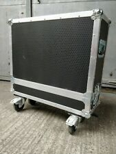 Guitar Combo Touring Flight Case - EX Demo #252 - BARGAIN