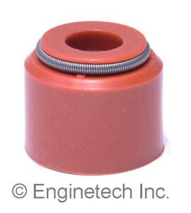 Enginetech Valve Stem Oil Seal S2806-20