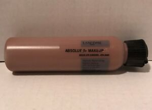 Lancome Absolue Bx Makeup Absolute Caramel 420 (NW) 3.82 FL. OZ Pro Size
