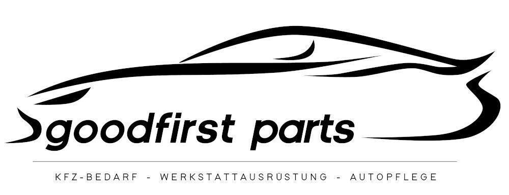 goodfirst parts