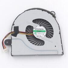 New LENOVO G400S G405S G500S G510S Z501 Z505 cpu cooling fan laptop cooler