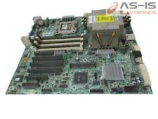 *AS-IS* HP 641805-001 HP SystemBoard w/ Intel SR0LN CPU for ProLiant ML350e G8