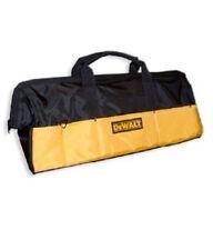 DeWalt N041264-LCL Heavy Duty Contractor Bag for 4 tools plus