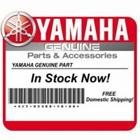 Yamaha OEM Clutch Friction Plate 122-16321-09