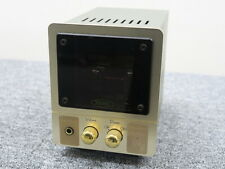 Tokyo sound VALVE-X headphone amplifier