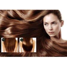 100ml Hair Thick Anti Loss Shampoo Tea Tree Oil Shampoo Hair Care Growth Shampoo