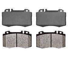 Disc Brake Pad Set-RWD Front Raybestos PGD847M