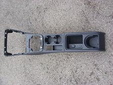 ++ VW Tiguan 5N Mittelkonsole Ablage + Aux in 5N1863243 C 5N0862535 5N0863323 ++