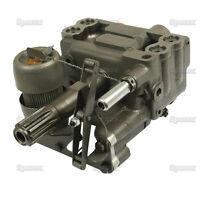 Massey Ferguson Hydraulic Pump 184472m93 184473M93 35 50 650 202 203 204 205 231