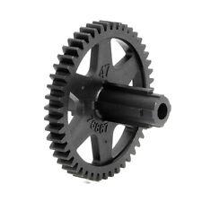 HPI RACING ingranaggio cilindrico 47 Denti 1M 76867