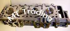 Toyota Hilux 4runner 22R NEW Cylinder Head KIT  (inc - VRS  NEW VALVE SET)