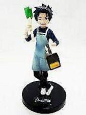 Unopened NEW Japan  Blue exorcist Figure Okumura Rin Half Age Characters 2
