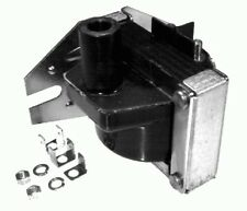 VW GOLF MK II 1.3 1.6 1.8 IGNITION COIL NEW