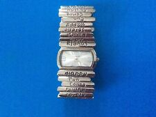 WOMENS Modern Wrist Watch by Chico's
